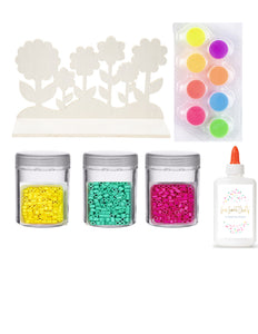 May Flowers Activity Set