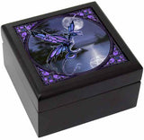 Anne Stokes Boxes