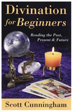 Books on Divination