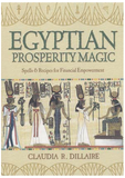 Egyptian Magick
