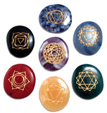 Gemstone Sets