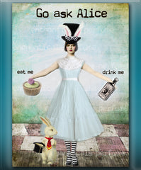 go ask alice gothic artisan perfume oils