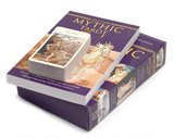 Books On Tarot & Tarot Guides