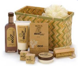 Pagan Bath Gift Baskets