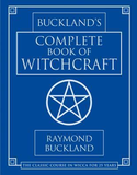 Witchcraft Books and Paganism Books
