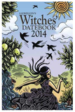 Witches Calendars and Wiccan Calendars