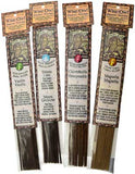 Wise Owl Stick Incense