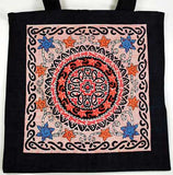 Hippie Purses Totes and Bags