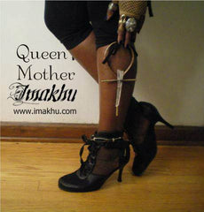 Queen Mother Imakhu