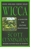 Best Selling Pagan & Wiccan Books