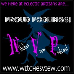 The Witches View