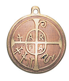 Talisman for Fertility & Good Health