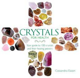 Crystals for Health (hc)