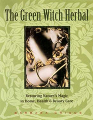 Green Witch Herbal