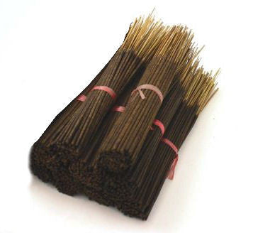 Lemongrass Incense Sticks (100 pack)