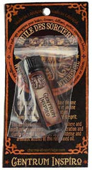Centrum Inspiro Witch's Oil - For Concentration