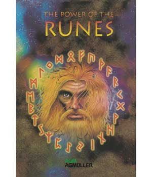 Power of the Runes