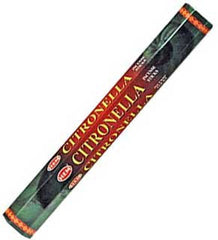 HEM Citronella Stick Incense