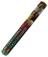 HEM Coco Cinnamon Stick Incense