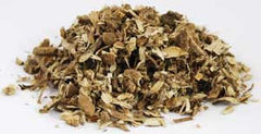 Marshmallow Root, Cut (Althaea Officinalis)
