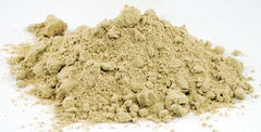 Orris Root Powder (Iris Germanica Florentina)