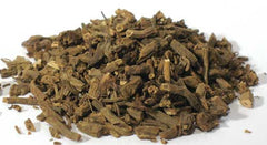 Valerian Root, Cut (Valeriana Officinalis)