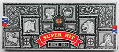 Superhit Stick Incense 100 grams