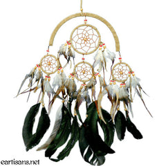 Protection Dreamcatcher