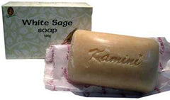 White Sage Ritual Soap - 3.5oz