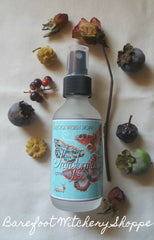 Transformation Ritual Mist - For Spiritual Cleansing