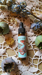 Transformation Ritual Oil - For Spiritual Cleansing
