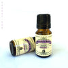 Original Witch's Brew Ritual Oil