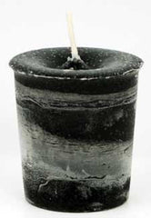 Protection Herbal Votive Candle