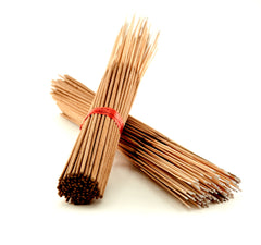 Amber Incense Sticks 13 Pack-1618 Gold