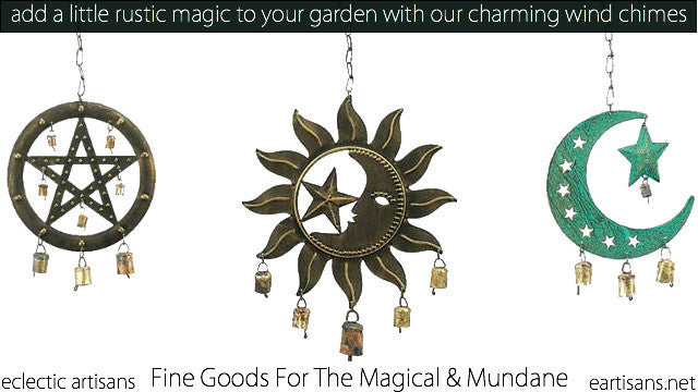 Shop Pagan Products