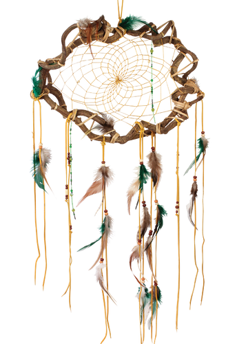 Dream Catcher 12
