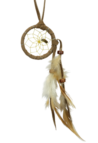 Dream Catcher 1.5