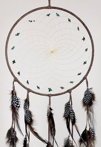 Dream Catcher 9