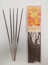Load image into Gallery viewer, Flore Incense Sticks -  Star Soul Metaphysics Caffe