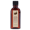 Congenial Argan Oil