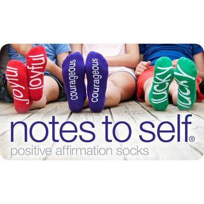 ntoes to self gift card