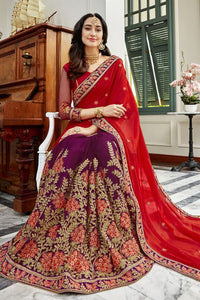 Buccaneer Georgette Silk  Saree with Blouse
