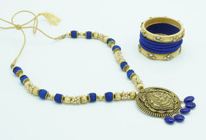 Minsk Silk Thread  Jewelry