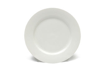 Maxwell & Williams White Basics Side Plate 19cm