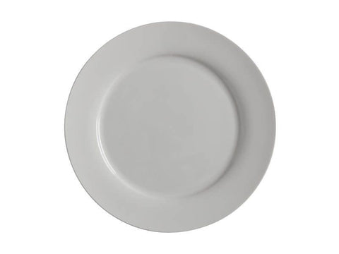 Maxwell & Williams Cashmere Rim Dinner Plate 27.5cm