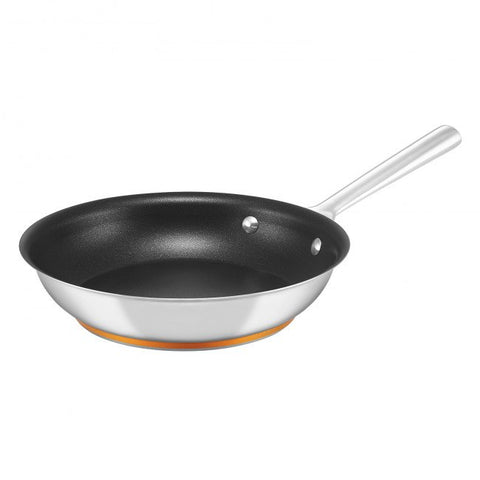 Essteele Per Vita Open French Skillet 24cm Non Stick
