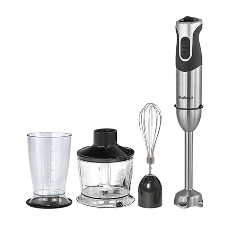 Brabantia Electric Hand Blender