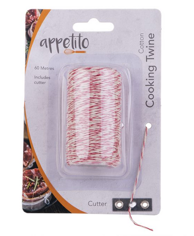 Appetito Cooking Twine
