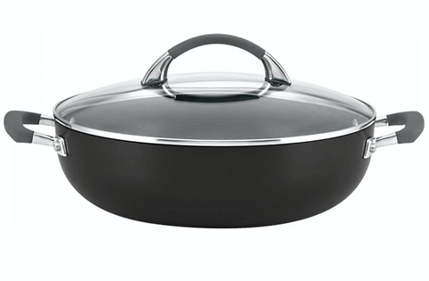 Anolon Endurance - Covered Risotto 30cm/5.2L