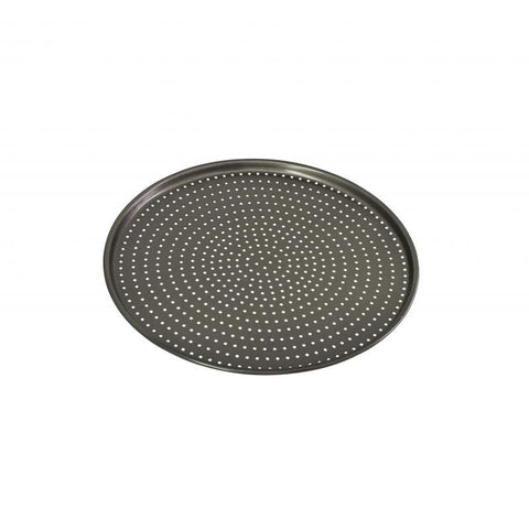 Bakemaster Perfect Crust Pizza Tray 32cm